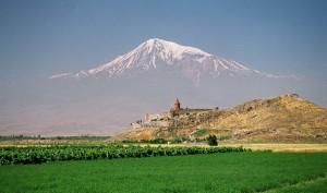 armenia_landscape