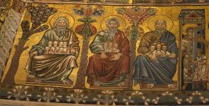 Mosaici_del_battistero,_paradiso_06_gerusalemme_celeste