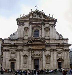 Santo_Inácio_-_Roma