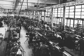 rivolution-industrial