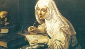 02-santa-Caterina-e-il-Dialogo-580x333