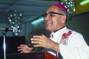 Oscar-Arnulfo-Romero