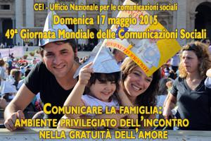 manifesto-giornata-CS2015_banner