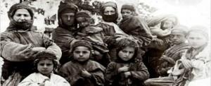 genocidio-armeni-675