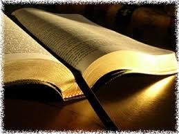 teologia3