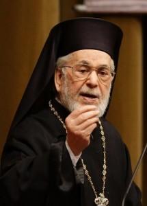Deces-du-patriarche-Ignace-IV-voix-de-la-sagesse-en-Syrie_article_main-215x300