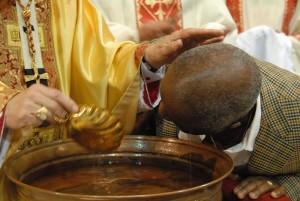 battesimi 07_85
