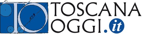 http://www.toscanaoggi.it/