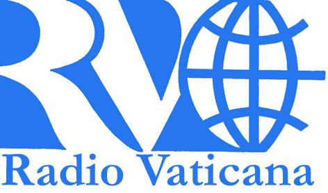 http://it.radiovaticana.va/index.asp