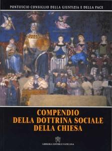 compendio-dottrina-sociale-della-chiesa-cattolica