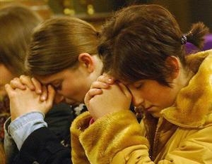 preghiera3