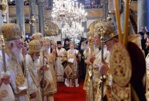 sinodo-panortodosso