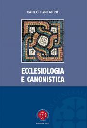 cop_ecclesiologia_e_canonistica
