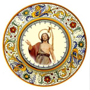San-Giovanni-Ceramica