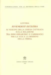 0009357_letter-iuvenescit-ecclesia-the-church-rejuvenates_400
