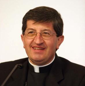 Mons-Giuseppe-Betori