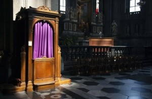 confessionale_470x305