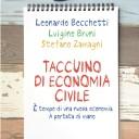 Assaggi di economia civile