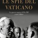 """""""Le spie del Vaticano"""""""