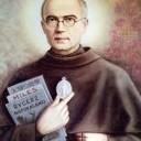 San Massimiliano Maria Kolbe. Martire della carità