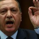 La ripresa del califfato in Turchia