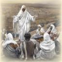 La preghiera cristiana secondo il Vangelo di Luca