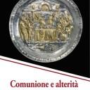 """L'ontologia della persona in """"Comunione e alterità"""" di I. Zizioulas"""