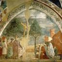 La festa dell'Esaltazione della Santa Croce