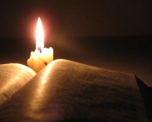 candela-libro-300x240