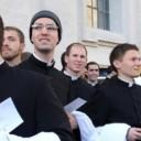Francesco ai presbiteri nella giornata del loro Giubileo: la spiritualità della misericordia