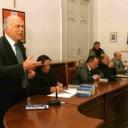 Le due Italie e lo tsunami della Scuola