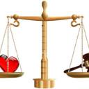 Misericordia e giustizia: missione del cristiano e della chiesa
