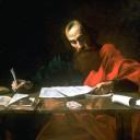 L'umiltà come categoria teologica