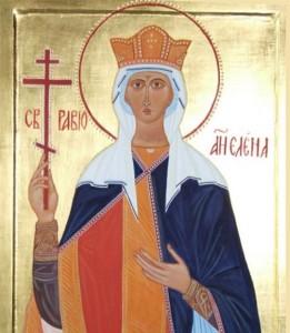 sant-elena