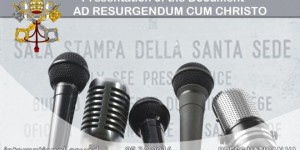 istruzione-ad-resurgendum-cum-ch-660x330
