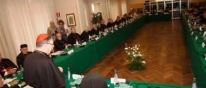 plenaria-cattolici-ortodossi-2-620x264