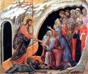 ressurrezione_dei_morti