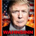 Il ciclone Trump spaventa e contagia l'Europa