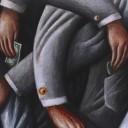 La piaga della corruzione e il sicomoro di Zaccheo