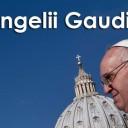 Nasce il Centro Evangelii Gaudium