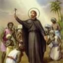 San Francesco Saverio, ovvero la radicalità del Vangelo