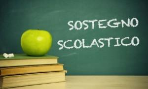 SOSTEGNOSCOLASTICO-450x272