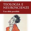 Si è detto (tutto) nella carne. Teologia e neuroscienze di L. Paris