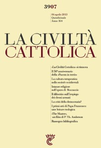 civcattolica-cp-3907_gial