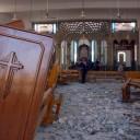 Le persecuzioni ai cristiani: non bastano le parole