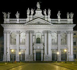 Archbasilica_of_St._John_Lateran_HD