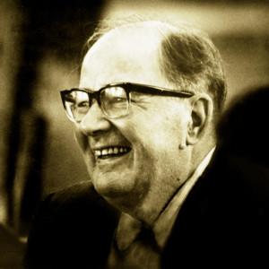 Bernard-Lonergan-teologia-filosofia-e-scienza-in-dialogo_articleimage