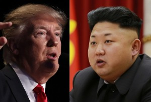 1486109521286.jpg--donald_trump_minaccia_kim_jong_un___in_caso_di_attacco_nucleare_risposta_schiacciante_