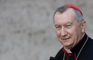 Extraordinary Synod on the Family