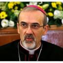 La pace nel Medio Oriente e il dialogo tra le religioni